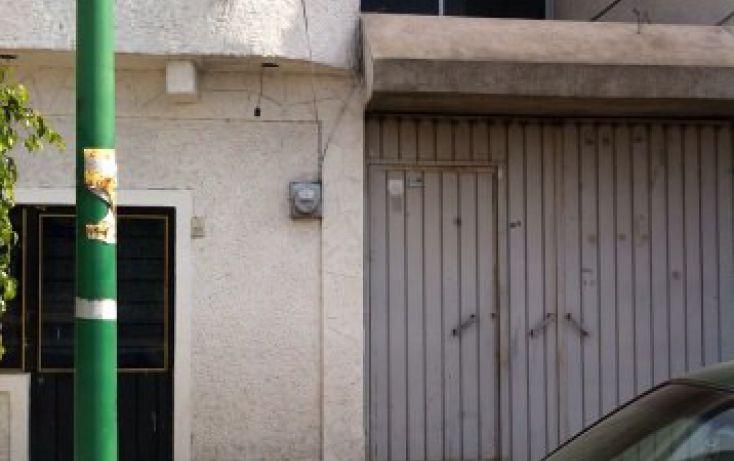 Foto de casa en venta en medrano y buendía sn, ejidal el pino, la paz, estado de méxico, 1753546 no 02