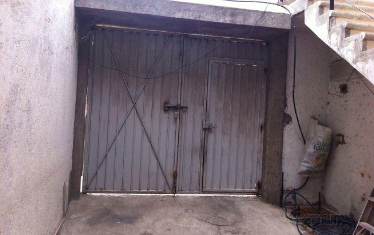 Foto de casa en venta en medrano y buendía sn, ejidal el pino, la paz, estado de méxico, 1753546 no 03