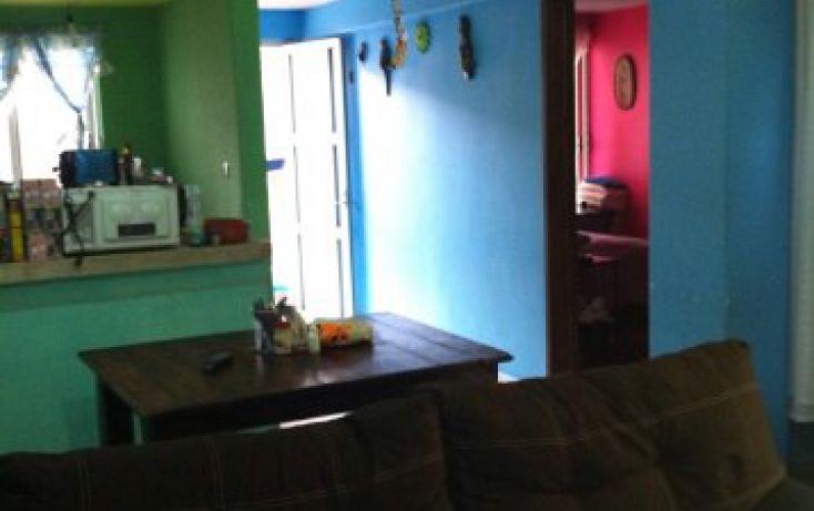 Foto de casa en venta en medrano y buendía sn, ejidal el pino, la paz, estado de méxico, 1753546 no 06