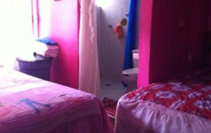 Foto de casa en venta en medrano y buendía sn, ejidal el pino, la paz, estado de méxico, 1753546 no 07