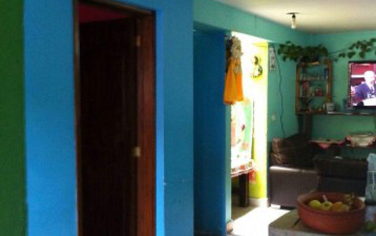 Foto de casa en venta en medrano y buendía sn, ejidal el pino, la paz, estado de méxico, 1753546 no 10
