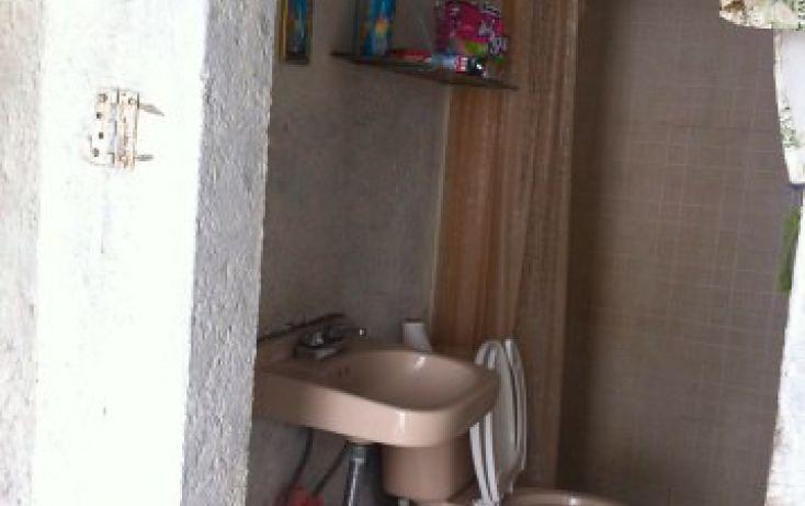 Foto de casa en venta en medrano y buendía sn, ejidal el pino, la paz, estado de méxico, 1753546 no 14