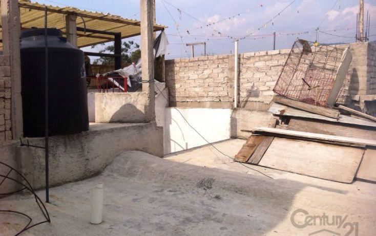 Foto de casa en venta en medrano y buendía sn, ejidal el pino, la paz, estado de méxico, 1753546 no 15
