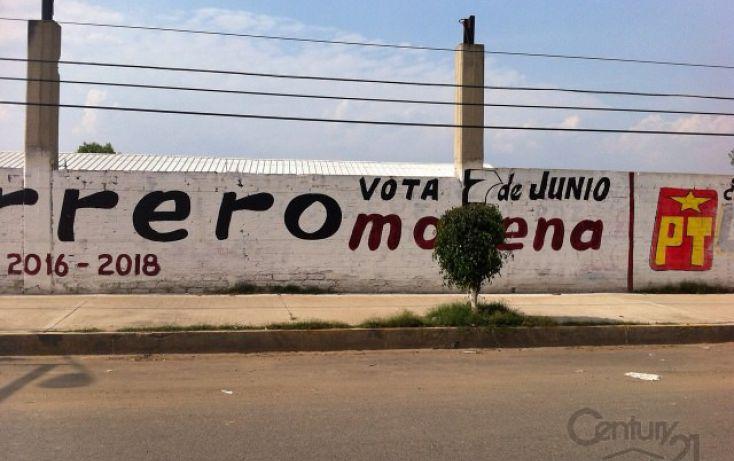 Foto de casa en venta en medrano y buendía sn, ejidal el pino, la paz, estado de méxico, 1753546 no 16