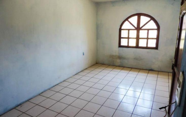 Foto de casa en venta en medusa 119, santa laura, mazatlán, sinaloa, 1528092 no 04