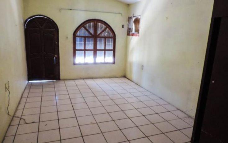 Foto de casa en venta en medusa 119, santa laura, mazatlán, sinaloa, 1528092 no 06
