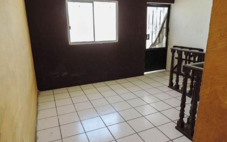 Foto de casa en venta en medusa 119, santa laura, mazatlán, sinaloa, 1528092 no 08