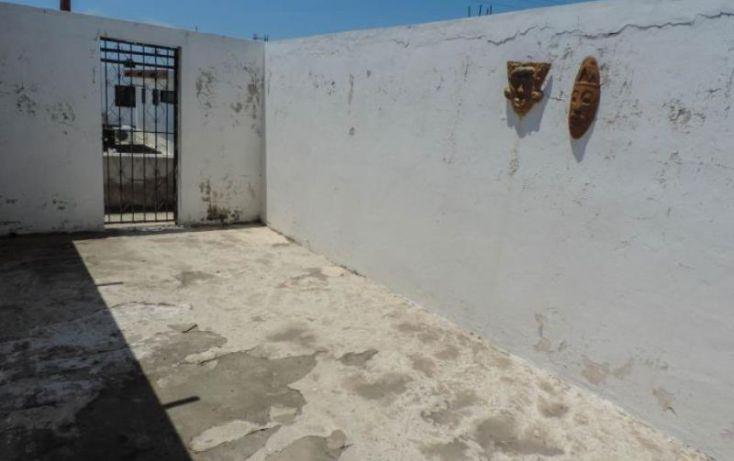 Foto de casa en venta en medusa 119, santa laura, mazatlán, sinaloa, 1528092 no 11