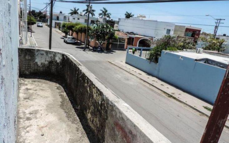 Foto de casa en venta en medusa 119, santa laura, mazatlán, sinaloa, 1528092 no 13