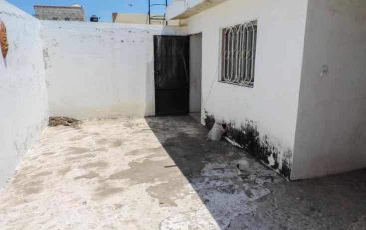 Foto de casa en venta en medusa 119, santa laura, mazatlán, sinaloa, 1528092 no 14