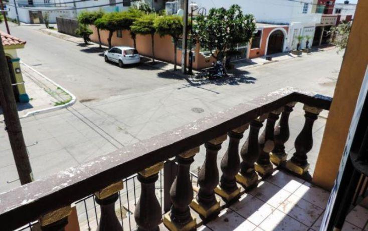 Foto de casa en venta en medusa 119, santa laura, mazatlán, sinaloa, 1528092 no 15