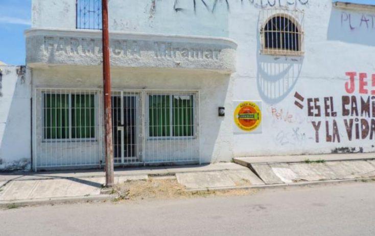 Foto de casa en venta en medusa 119, santa laura, mazatlán, sinaloa, 1528092 no 16