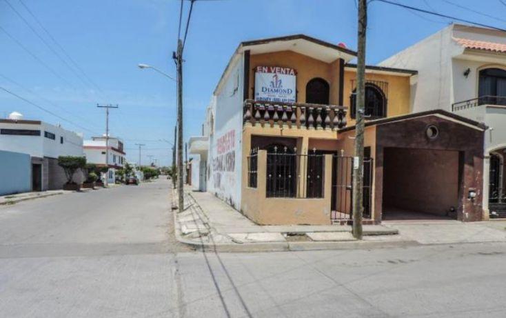 Foto de casa en venta en medusa 119, santa laura, mazatlán, sinaloa, 1528092 no 20