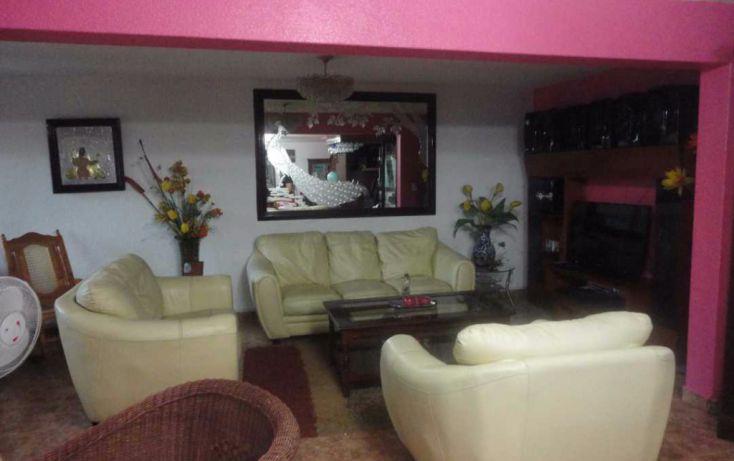 Foto de casa en venta en medusa 12, las rosas, tlalnepantla de baz, estado de méxico, 1713014 no 02