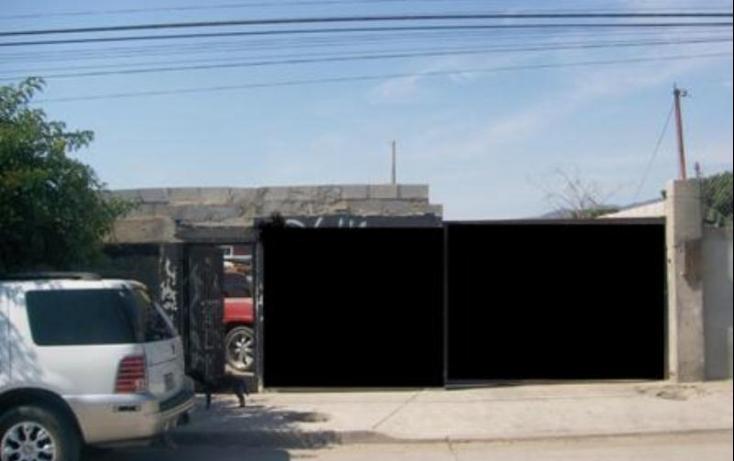 Foto de terreno habitacional en venta en meicali 20641, san carlos, tijuana, baja california norte, 388161 no 02