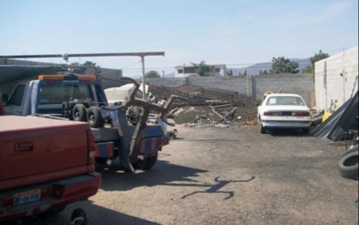 Foto de terreno habitacional en venta en meicali 20641, san carlos, tijuana, baja california norte, 388161 no 04