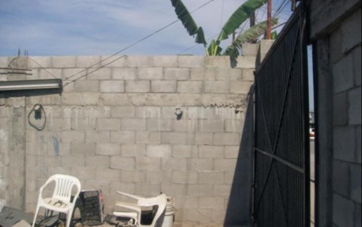 Foto de terreno habitacional en venta en meicali 20641, san carlos, tijuana, baja california norte, 388161 no 07