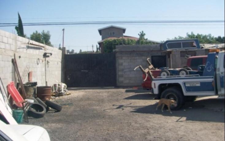 Foto de terreno habitacional en venta en meicali 20641, san carlos, tijuana, baja california norte, 388161 no 08