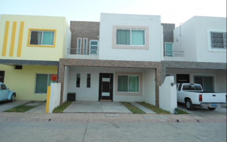 Foto de casa en venta en méico 21, xalisco centro, xalisco, nayarit, 396619 no 02