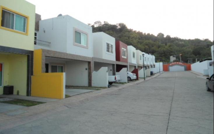 Foto de casa en venta en méico 21, xalisco centro, xalisco, nayarit, 396619 no 03