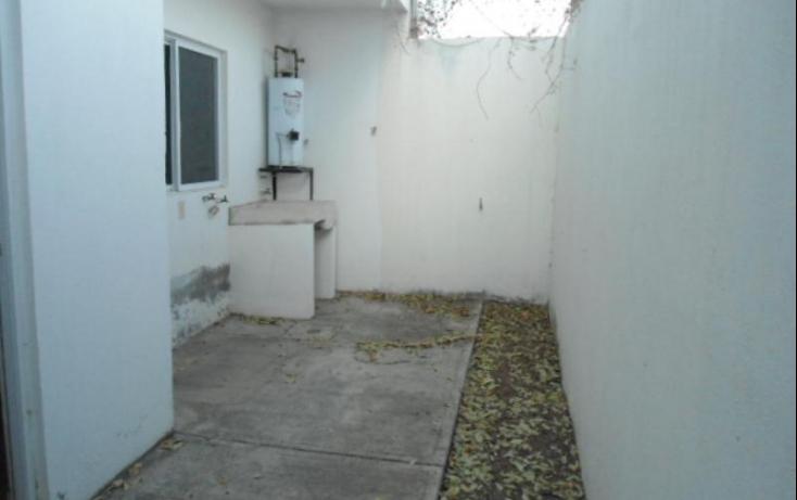 Foto de casa en venta en méico 21, xalisco centro, xalisco, nayarit, 396619 no 06