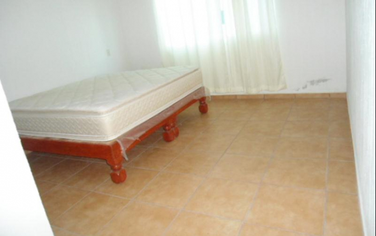 Foto de casa en venta en méico 21, xalisco centro, xalisco, nayarit, 396619 no 08