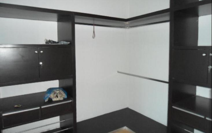 Foto de casa en venta en méico 21, xalisco centro, xalisco, nayarit, 396619 no 09