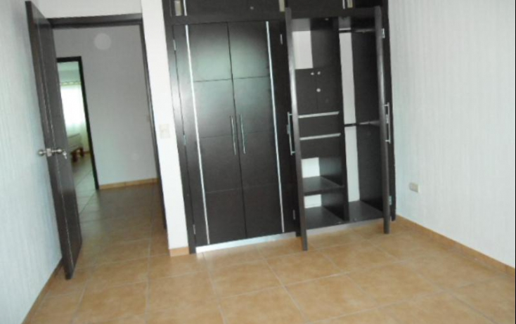 Foto de casa en venta en méico 21, xalisco centro, xalisco, nayarit, 396619 no 11