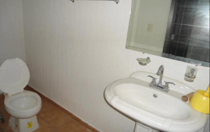 Foto de casa en venta en méico 21, xalisco centro, xalisco, nayarit, 396619 no 15