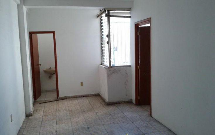 Foto de local en renta en meico 27, tepic centro, tepic, nayarit, 1425421 no 04