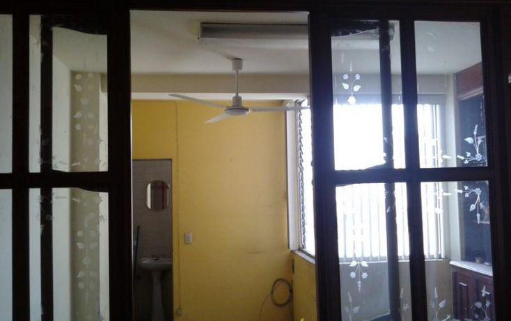 Foto de oficina en renta en meico 27, tepic centro, tepic, nayarit, 1425423 no 04