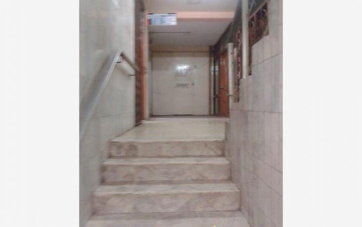 Foto de oficina en renta en meico 27, tepic centro, tepic, nayarit, 1425423 no 05