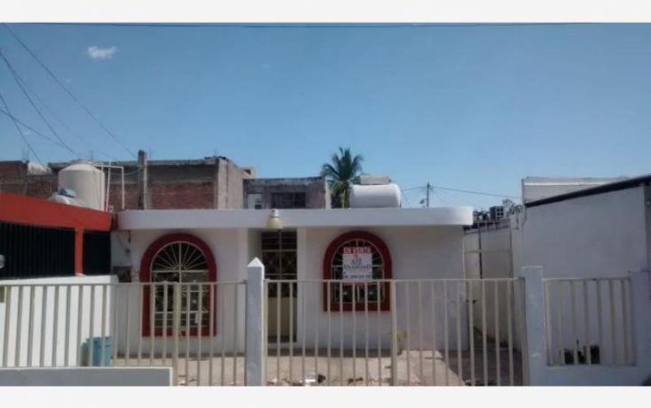 Foto de casa en venta en meico 68 1108, villa galaia, mazatlan, sinaloa 1108, san joaquín, mazatlán, sinaloa, 1224111 no 01