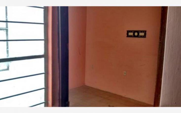Foto de casa en venta en meico 68 1108, villa galaia, mazatlan, sinaloa 1108, san joaquín, mazatlán, sinaloa, 1224111 no 02