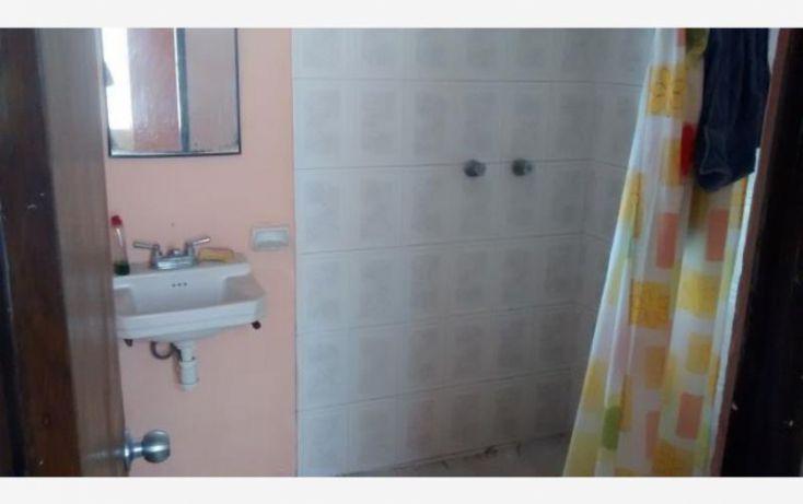 Foto de casa en venta en meico 68 1108, villa galaia, mazatlan, sinaloa 1108, san joaquín, mazatlán, sinaloa, 1224111 no 03