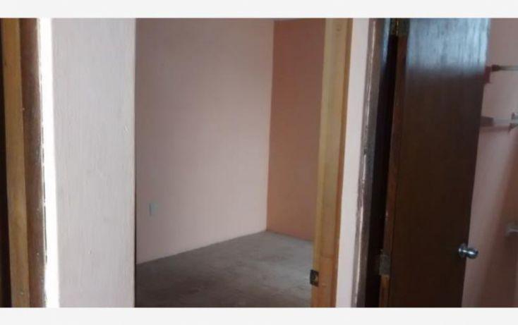 Foto de casa en venta en meico 68 1108, villa galaia, mazatlan, sinaloa 1108, san joaquín, mazatlán, sinaloa, 1224111 no 04