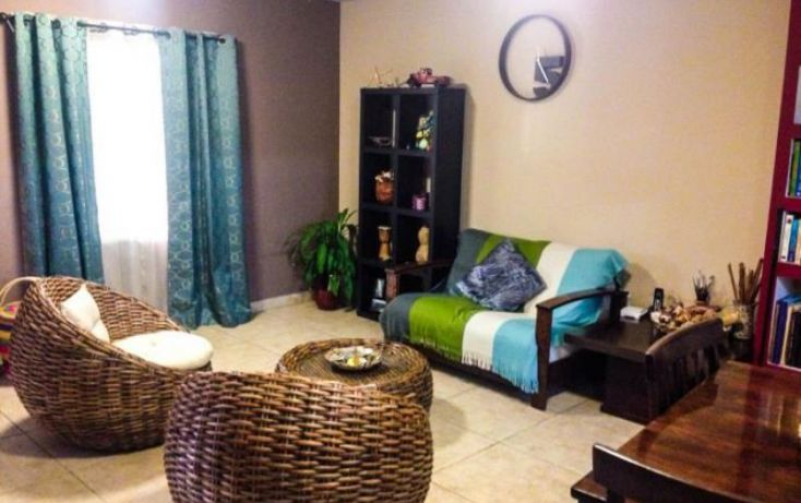 Foto de casa en venta en meico 68, ampliación villa verde, mazatlán, sinaloa, 1566848 no 02