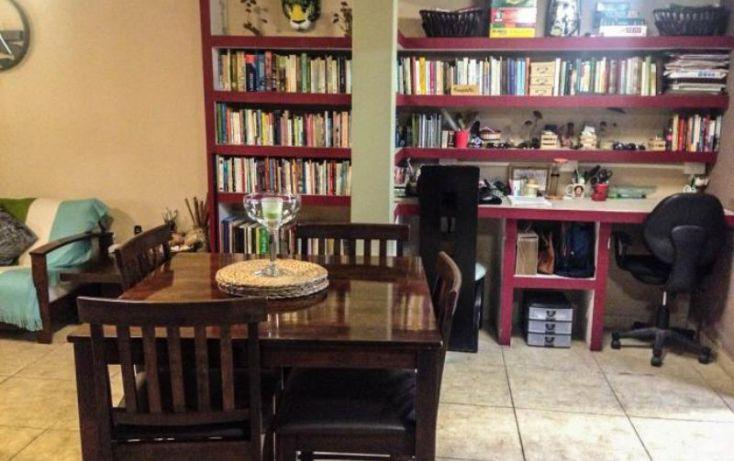 Foto de casa en venta en meico 68, ampliación villa verde, mazatlán, sinaloa, 1566848 no 03