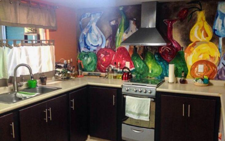 Foto de casa en venta en meico 68, ampliación villa verde, mazatlán, sinaloa, 1566848 no 04