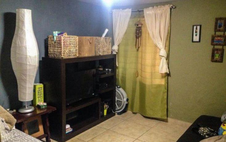 Foto de casa en venta en meico 68, ampliación villa verde, mazatlán, sinaloa, 1566848 no 06