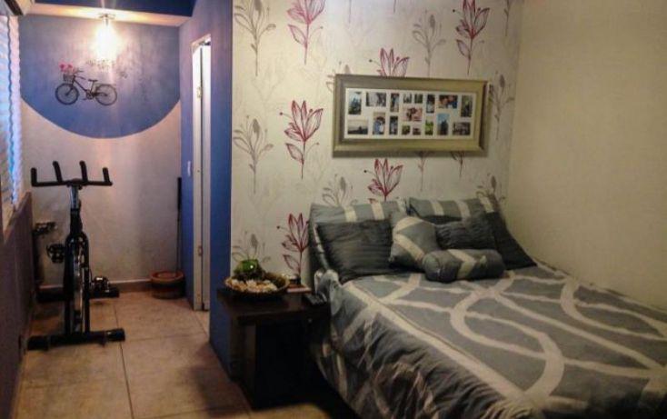 Foto de casa en venta en meico 68, ampliación villa verde, mazatlán, sinaloa, 1566848 no 07