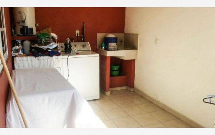 Foto de casa en venta en meico 68, ampliación villa verde, mazatlán, sinaloa, 1566848 no 09