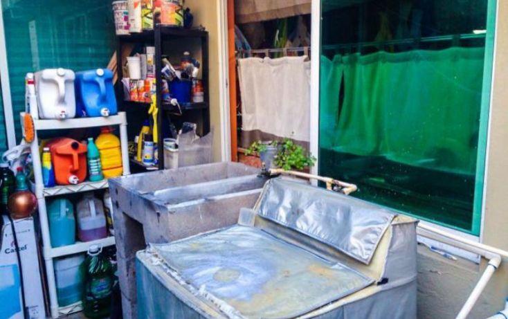Foto de casa en venta en meico 68, ampliación villa verde, mazatlán, sinaloa, 1566848 no 10