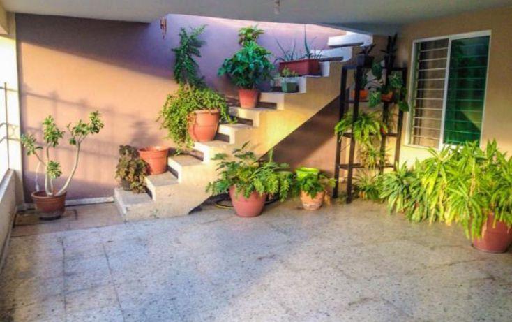 Foto de casa en venta en meico 68, ampliación villa verde, mazatlán, sinaloa, 1566848 no 11