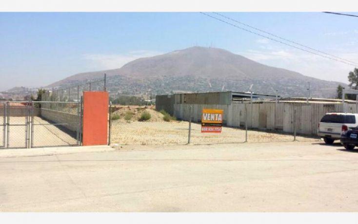 Foto de terreno habitacional en venta en meico 7 garcia tijuana 7, los reyes, tijuana, baja california norte, 1742761 no 01