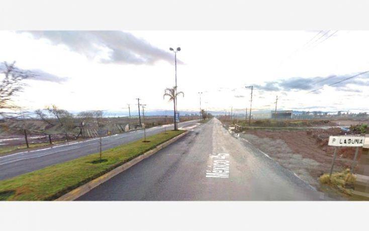 Foto de terreno comercial en venta en meico, ciudad industrial, durango, durango, 973535 no 02