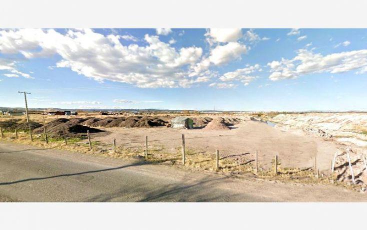 Foto de terreno comercial en venta en meico, ciudad industrial, durango, durango, 973535 no 03