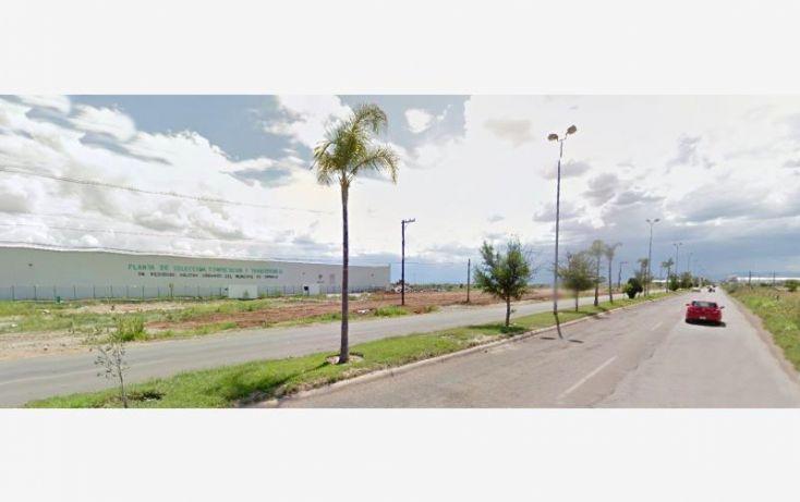 Foto de terreno comercial en venta en meico, ciudad industrial, durango, durango, 973535 no 05