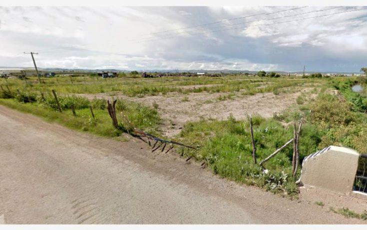 Foto de terreno comercial en venta en meico, ciudad industrial, durango, durango, 973535 no 06