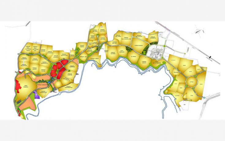 Foto de terreno habitacional en venta en melaque 31, alta vista, san andrés cholula, puebla, 1843846 no 01